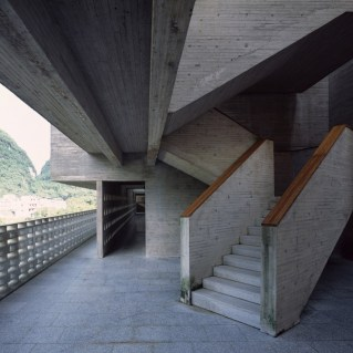 alila-yangshuo-vector-architects-gong-dong-resort-hotel-china_dezeen_2364_col_24
