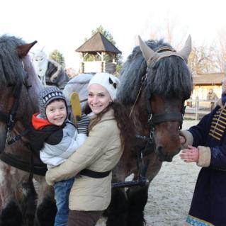 koni-drevnii-kyiv (4)