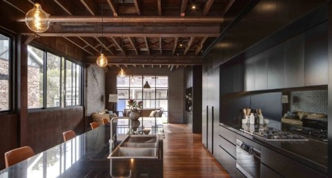 102-The-Mill-by-Carter-Williamson-Architects-1-1020x549