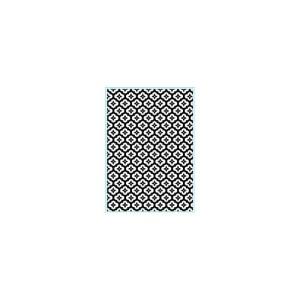 Elizabeth Craft Embossing Folder 4″X6″ – Mini Mosaic