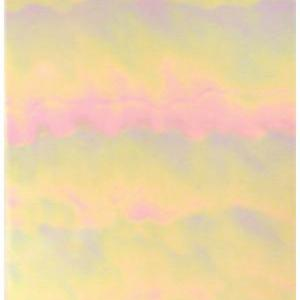 Elizabeth Craft Designs Shimmer Sheetz Light Pink Iridescent – 3 Pack
