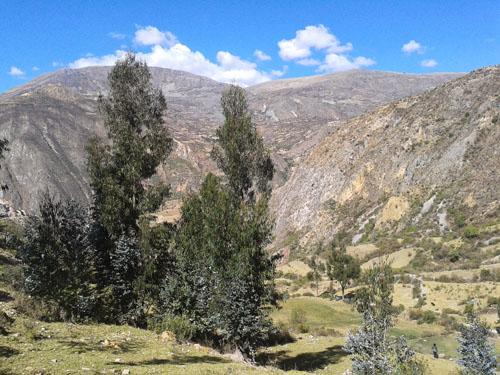 Inka Millenium - Quienes Somos