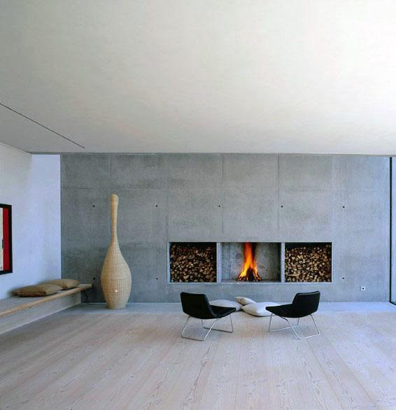 modern-fireplace-design-with-firewood-storage-on-sides