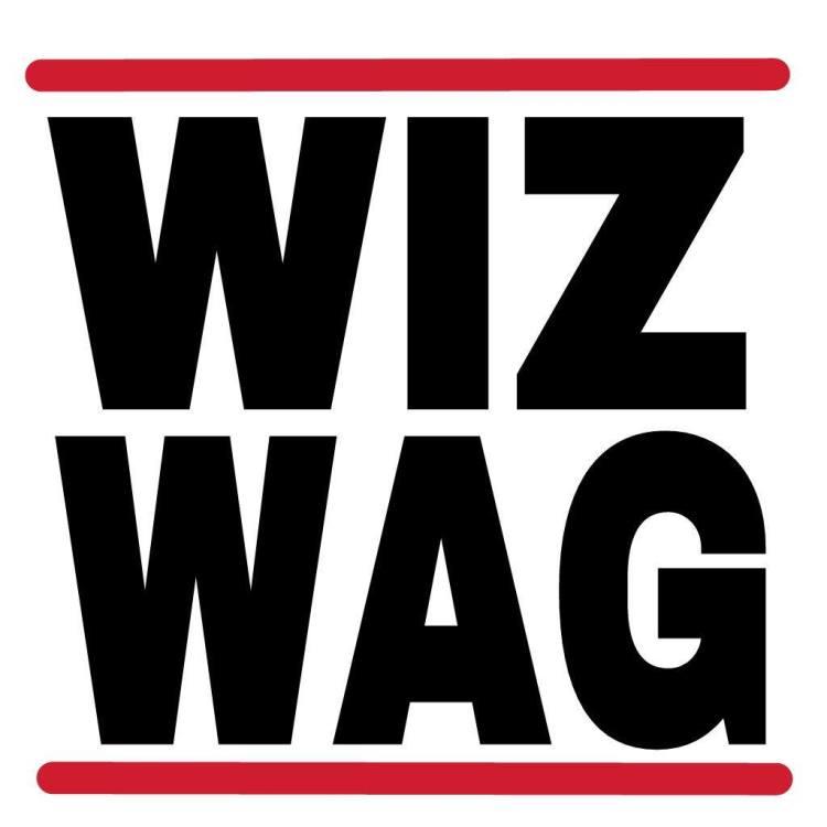 Wiz Wag