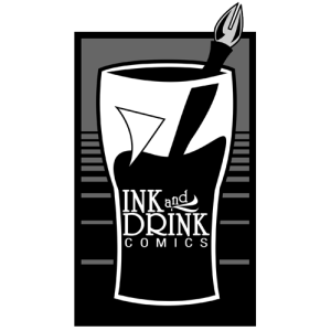 Ink and Drink Comics