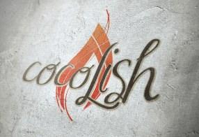Lish Logos