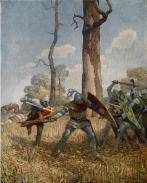 N.C. Wyeth