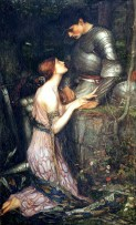 Waterhouse