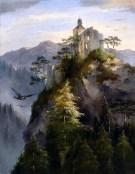 D. Schuhfried