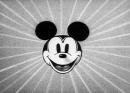 Walt Disney Productions