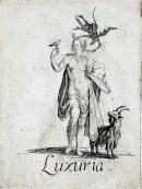 Envy/Jacques Callot