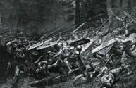 Akvy Secstievy Battle