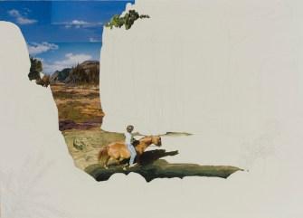 The Bad/Canyon (7), 2011