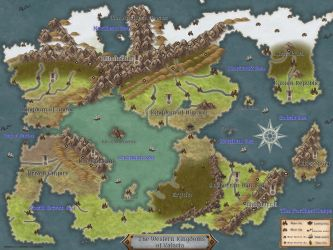 Valaria Western Kingdoms Map Inkarnate Create Fantasy Maps Online