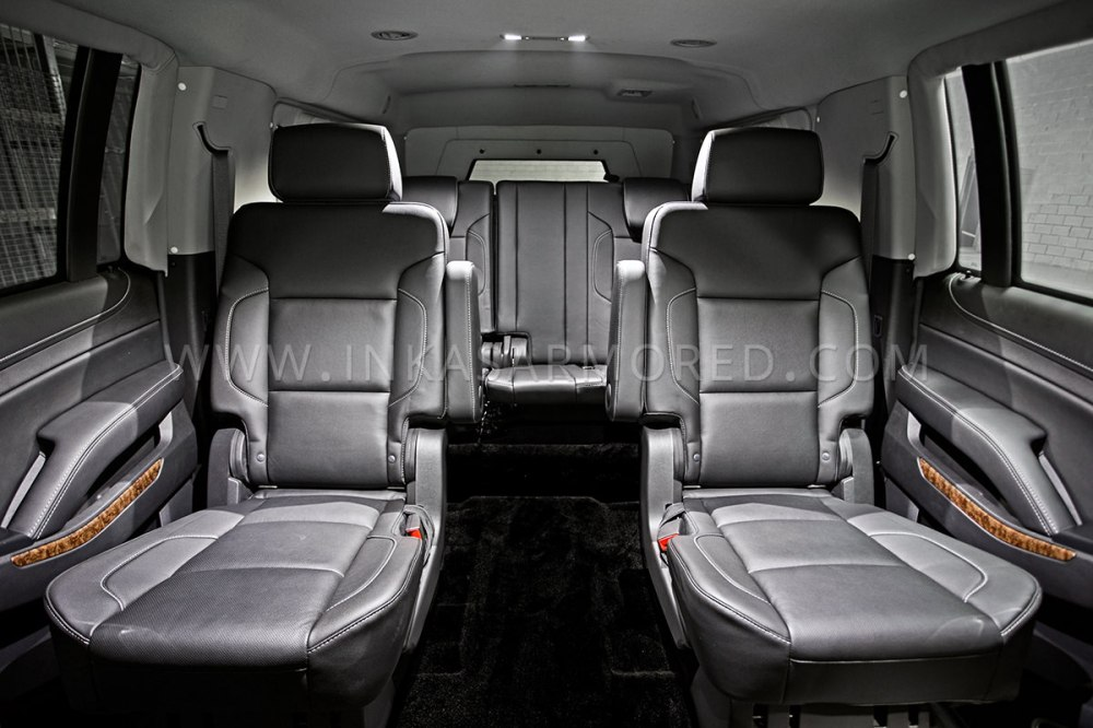 medium resolution of  chevrolet suburban front seats