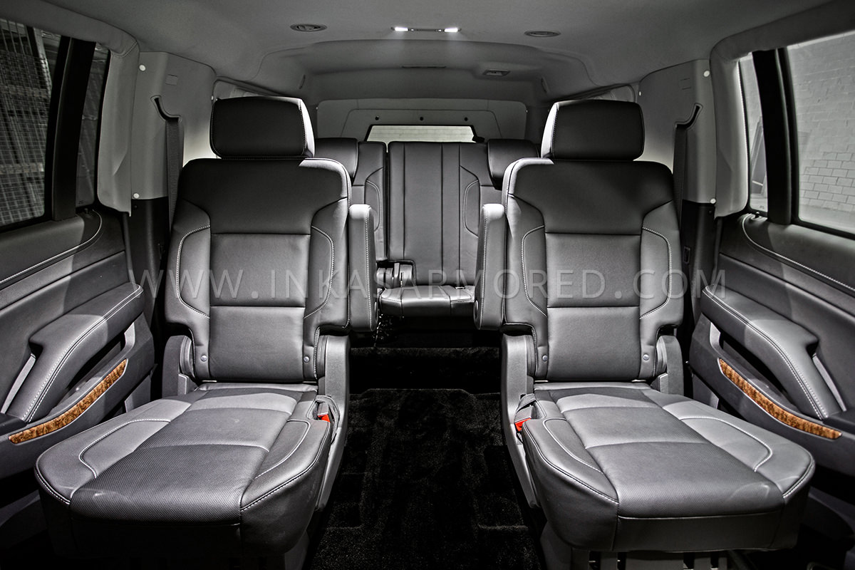 hight resolution of  chevrolet suburban front seats