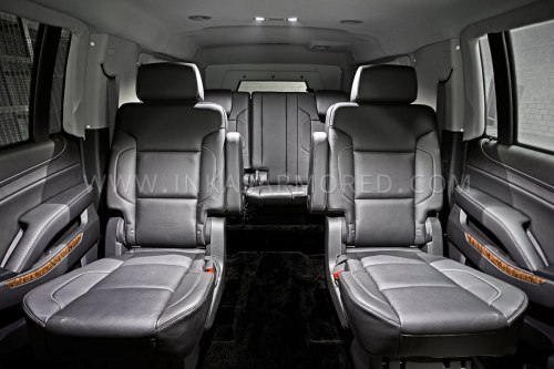 small resolution of  chevrolet suburban front seats