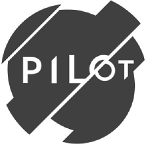 Pilot Theatre Logo