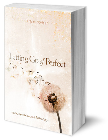 letting_go_of_perfect_book