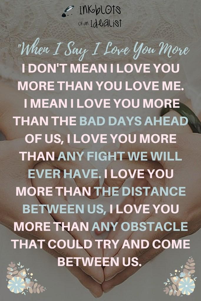 Kärleks quotes