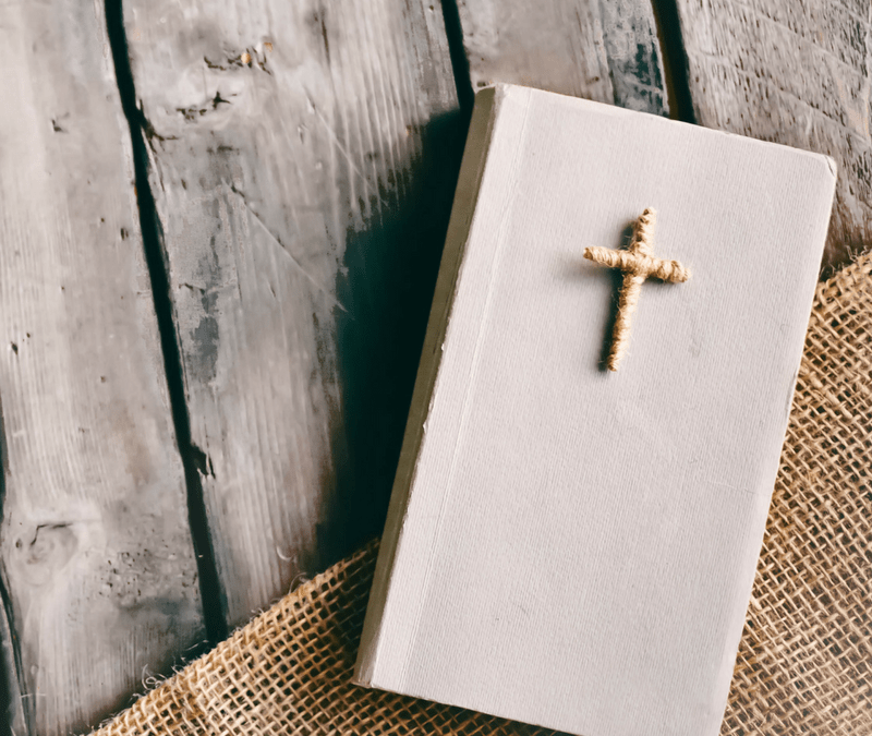 The One Surprising Reason the Church Neglects the Chronically Ill