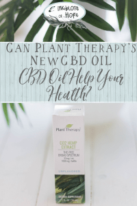 plant therapy's cbd oil Can it help your health challenges? #cbdoil #planttherapy #planttherapycbdoil #chronicillness #naturalhealth #holistic #alternativehealth #naturalwellness #wellness