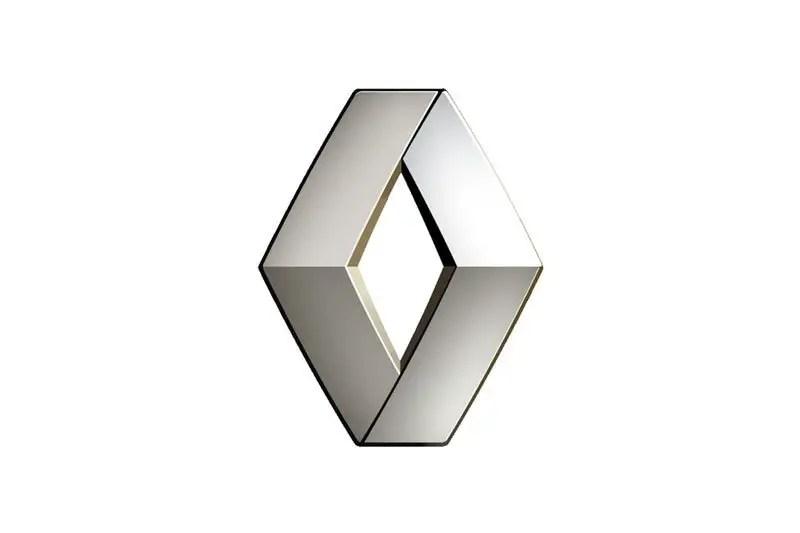 top 10 car logos