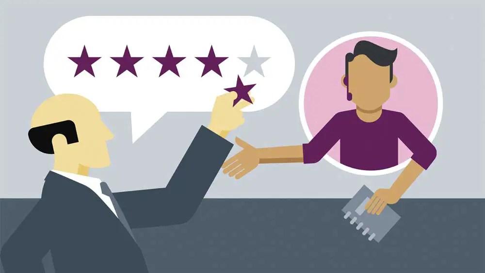 customer-service-social-websites