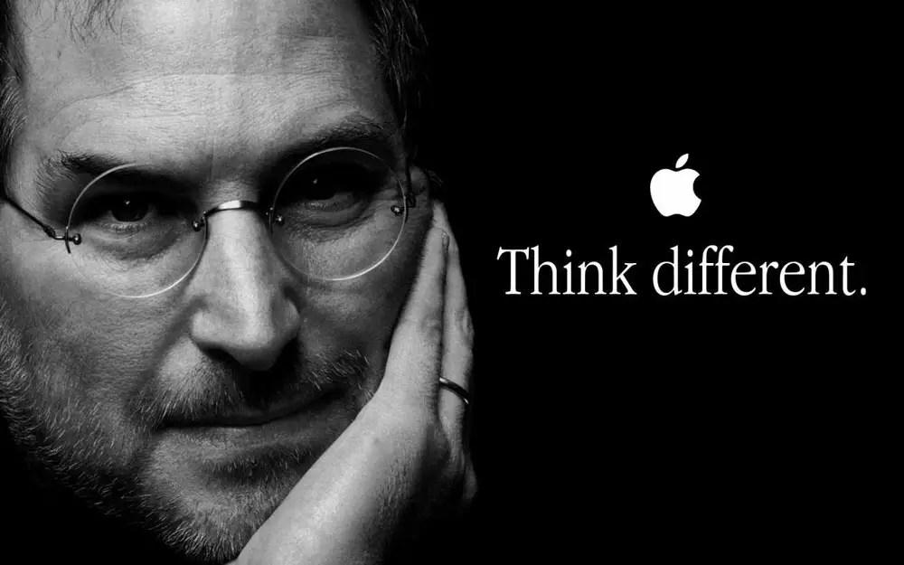 Catchy Slogans Apple