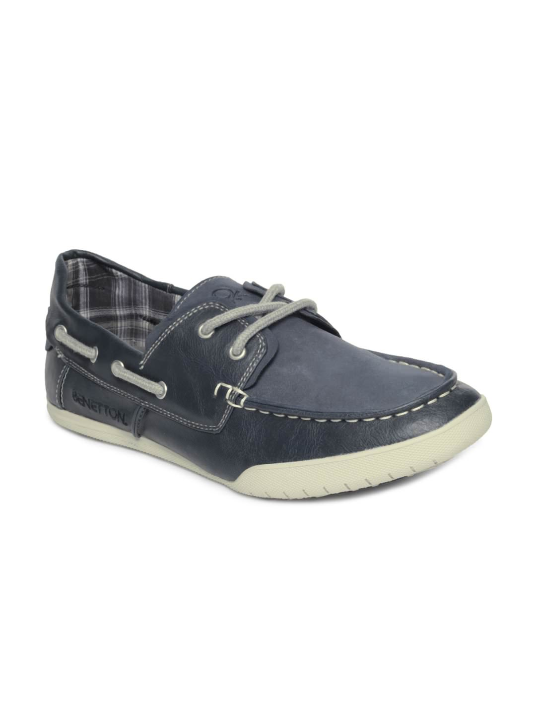 trendy casual shoes for men 2013 inkcloth