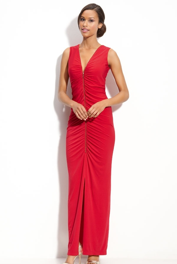 New Year Party Dresses 2013