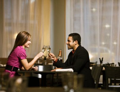 five-star-restaurant-date