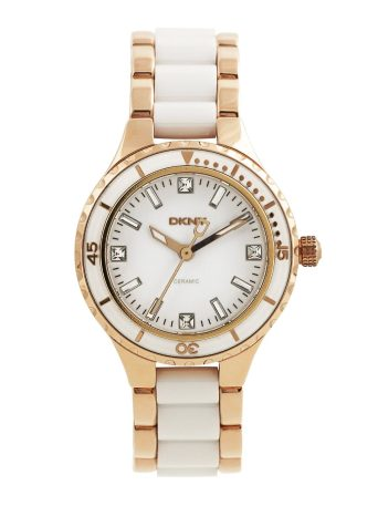 DKNY-formal-watches-for-women