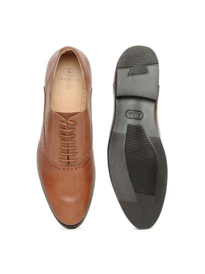 latest formal shoes for men with price