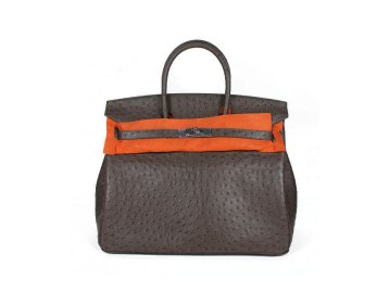 Hermes-Handbags-for-Women