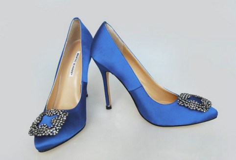 Manolo-Blahnik-High-Heels-for-Grils-2013