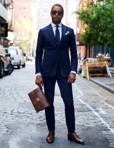 blue-suit-brown-shoes-for-men-2013