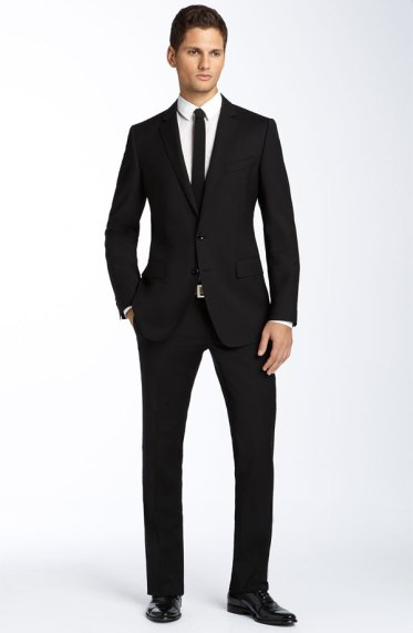formal-attire-for-men-for-presentation