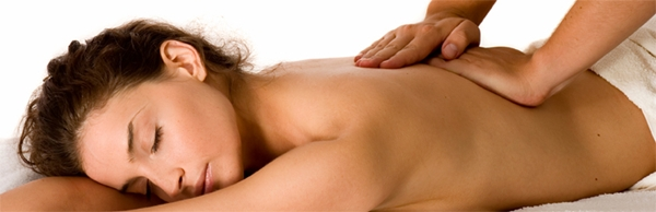 Which Oil Should I Use for Massage Therapy?