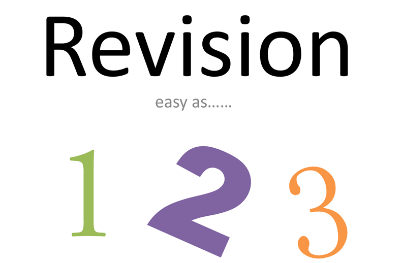 operations management exam revision Bolling, david j, production & operations management: study guide for  the  class and their exam results improved greatly  you may want to review z.
