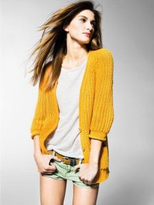 spring-summer-fashion-2013-2014-fashion-trends-2013-2014-4512