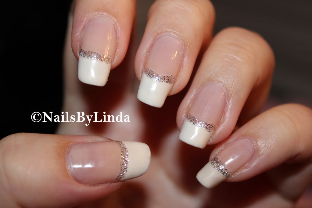 Nail design ideas french manicure 4 inkcloth nail design ideas french manicure 4 prinsesfo Image collections