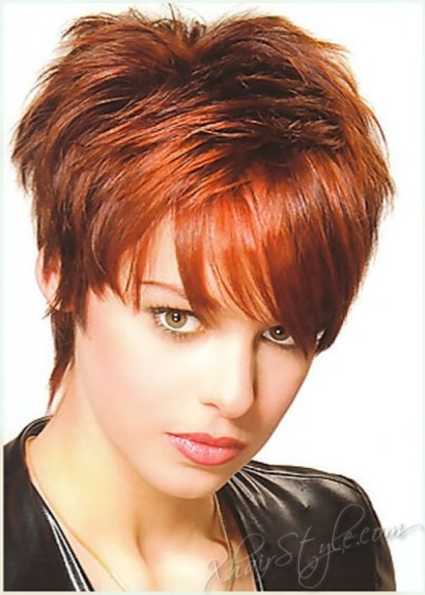 30 Modern Hairstyles For 40 Hairstyles Ideas Walk The Falls