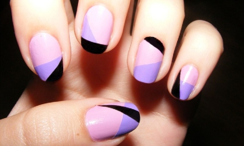 Nail Designs With Nail Polish