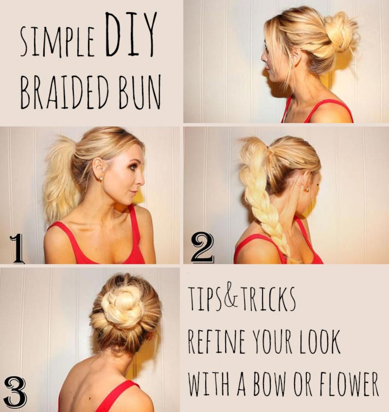Do it yourself hairstyles 5 inkcloth do it yourself hairstyles 5 solutioingenieria Gallery