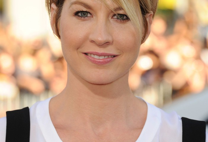 Short Cut Hairstyles
