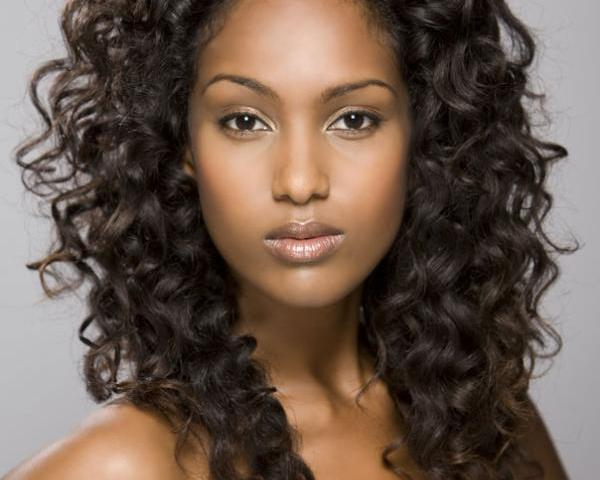 Black Hairstyles For Black Women