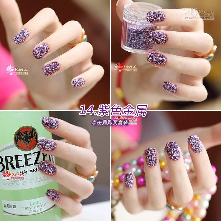 Nail design ideas do it yourself picture 1 inkcloth nail design ideas do it yourself picture 1 prinsesfo Image collections