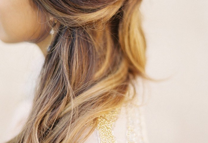 Up To Date Hairstyles