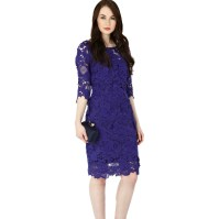 Cocktail Dresses For Women Over 50 | All Dress